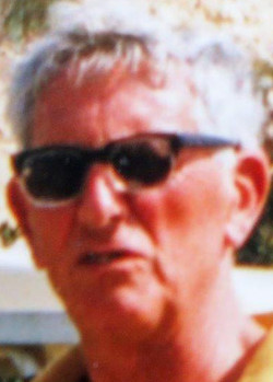 1995 - Mike Dawes