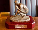 new year trophy.jpg