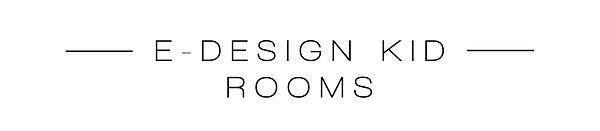EDESIGN KID ROOMS.jpg