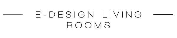 EDESIGN LIVING ROOMS.jpg