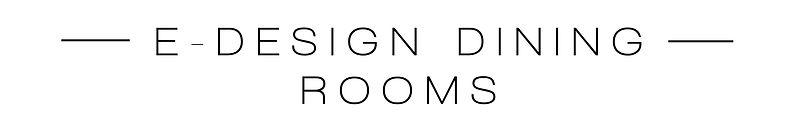 EDESIGN BONUS ROOMS.jpg