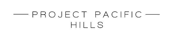 pacific hills.jpg