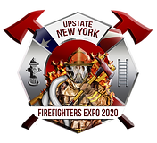 Upstate NY Firefighters Expo 2020