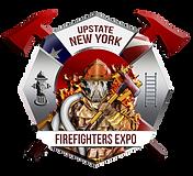 Firefighter-Expo-NoDate-Final-Logo.png