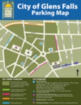 Cityofglensfalls-parkingmap.png