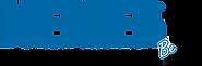 Nemer Volkswagen Logo