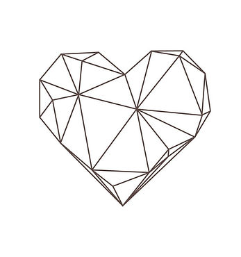 Brown Heart.jpg