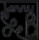 Jenny B logo no background.png