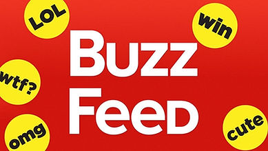 buzzfeed-hed-2014.jpg
