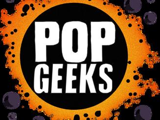 POP GEEKS' FLASHBACK INTERVIEW: LORI ALAN