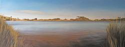 Lake Waipaera, Waharara