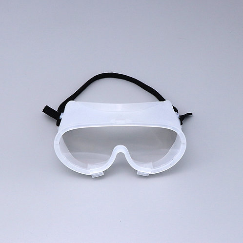 Silicone Medical Protective Goggle CKPG-200