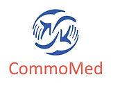 Desinfektion | Atemschutzmaske | Schutzmaske | Mouth Mask | ComoMed