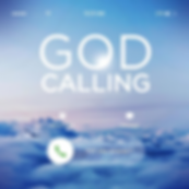 Screenshot_2018-11-19-God-Calling-on-Ins