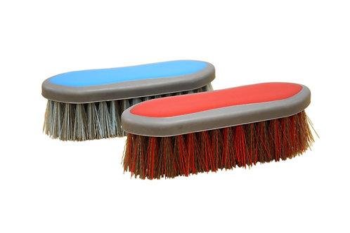 Two Tone Dandy Brush