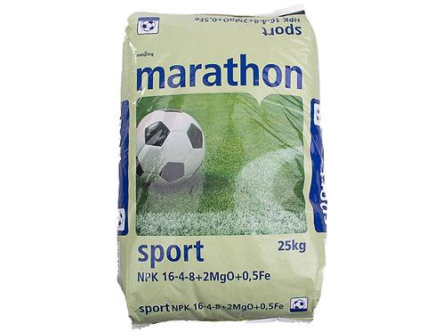 Marathon Sport Lawn Fertiliser