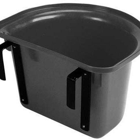 Stubbs Hanging Feed Bucket