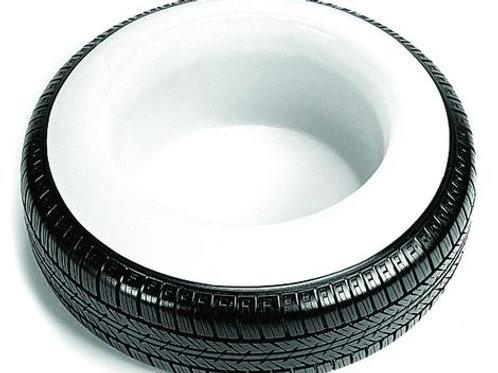 Stubbs Tyre Bowl
