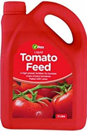 Vitax Tomato Food