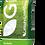 Thumbnail: Lawn Seed No. 2 Mix