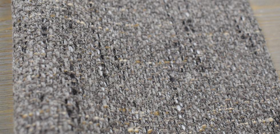 Southwell Quarry