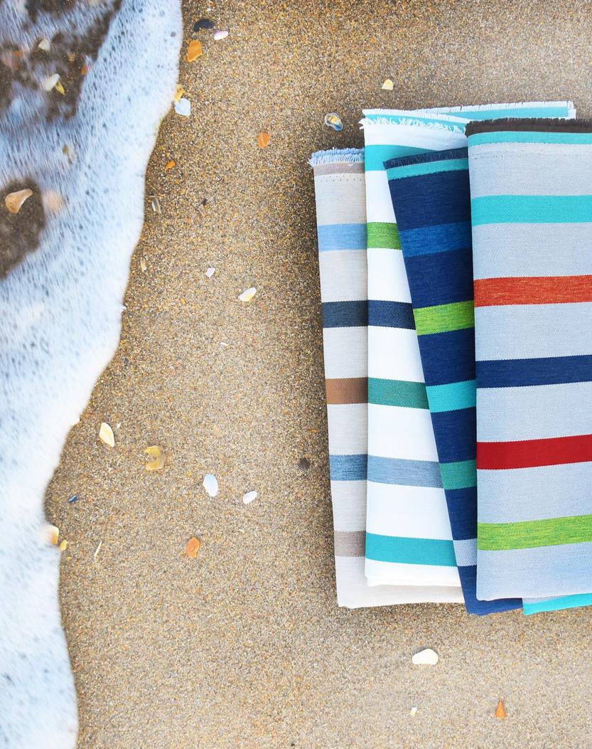 LiveSmart Outdoor Beach Towels