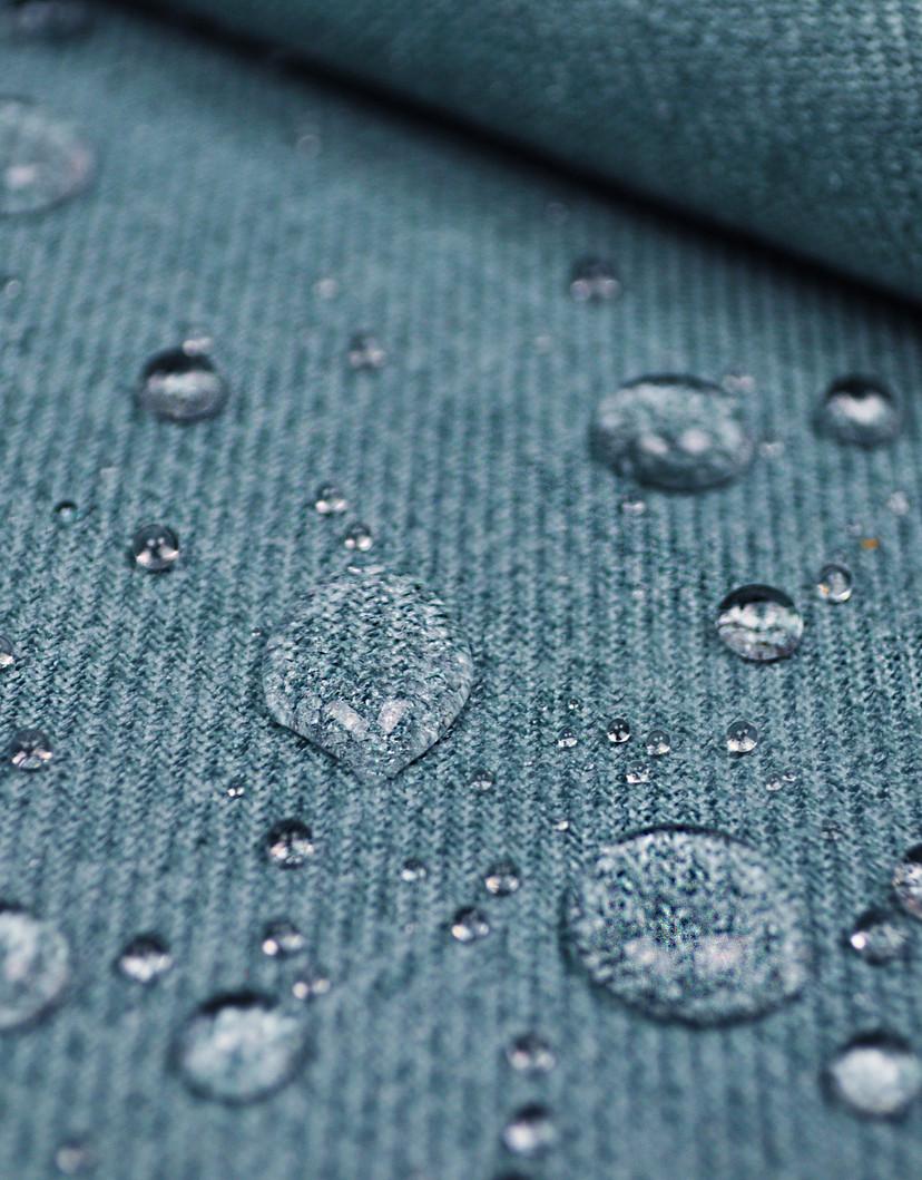 LiveSmart Barrier+ Water Drops