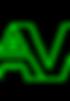логотип ФАВИКОН.png