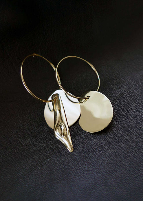Earrings-Hoopearrings-Creoles-Aretes-Vir