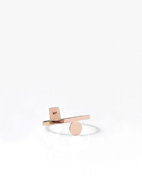 Bague-Ring-Anillo-Woman-Femme-Mujer-Warm