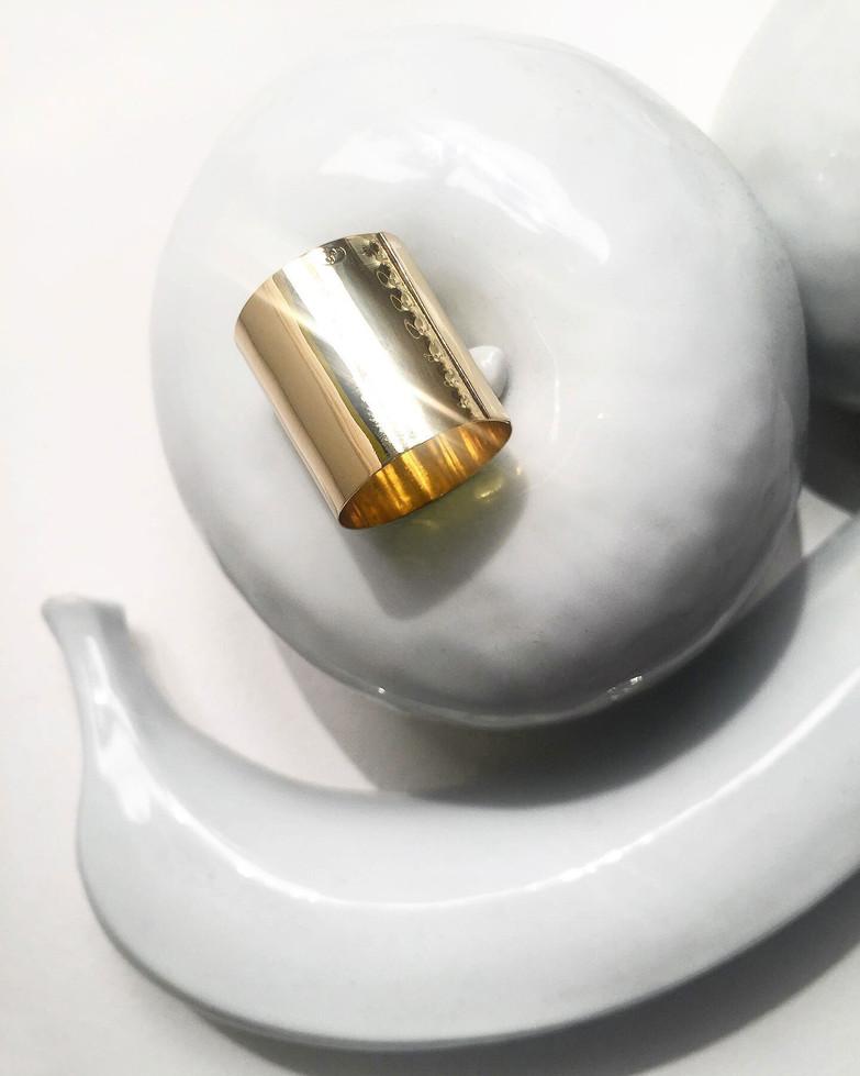 Bague-Unisex-Fetiche-Jewelry-Gold18k-Fet