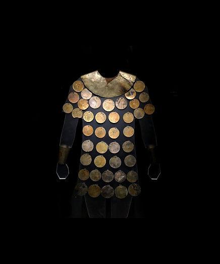 Collection-Geometrie.-Bijoux-precolombie
