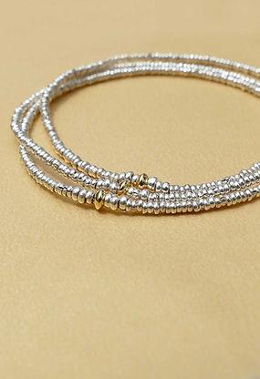 Trio-Bracelet-Mille-et-une-perles-Or-18k