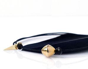 Bracelet-perle-precolombienne-biconiques