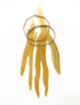 Le-Tube-Bijou-Minimalist-Bracelets-Pulse