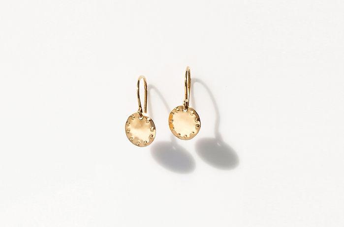 Boucles-oreilles-earrings-aretes-Fetiche