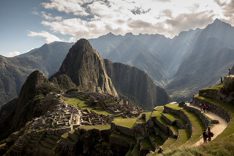 Cusco-Voyage-Perou-specialiste-Carole-Fr