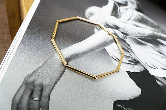 Bracelet-Graphique.-Intemporel-Sustainab