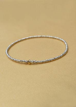 Bracelet-Mille-et-une-perles-Or-18k-Sust
