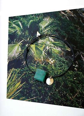 Bracelet-Or-Gemmes-des-Andes-Malachite-V