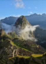 Cusco-Machu-Picchu-EnriqueVelasco-HD-201