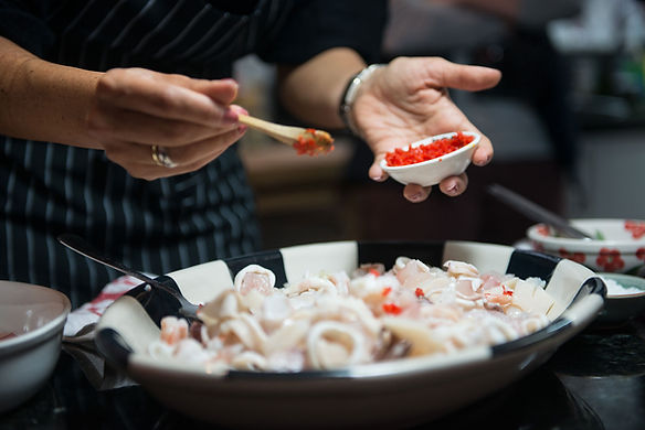 PenelopeAlzamora.experience-culinaire-tr