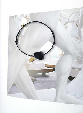 Bracelet-Or-Gemmes-des-Andes-Obsidienne-