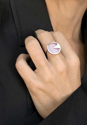 Bague-Cusco-Ring-Gold18k-Cristal-rock-An