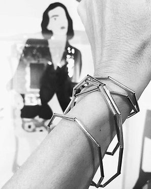 Bijou-convertible.-Collier-Bracelet-Motc
