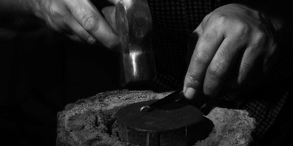 Expertise Orfevrerie Precolombienne Motc
