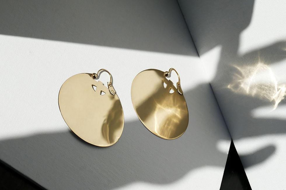 Creoles-Hoopearrings-Jewellery-Gold-Bijo