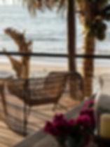 KICHIC-Mancora-Beach-Relax-Experience-Bi