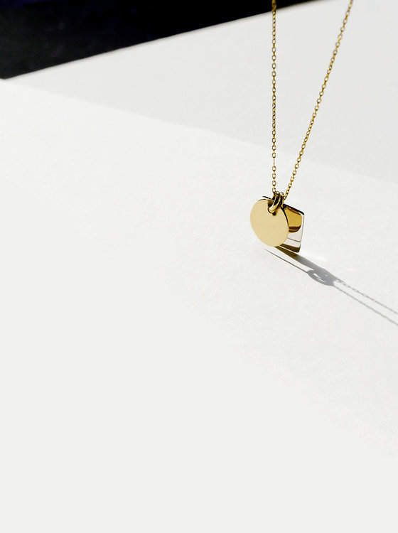 Dualite-andine-Collier-Necklace-Collar-G