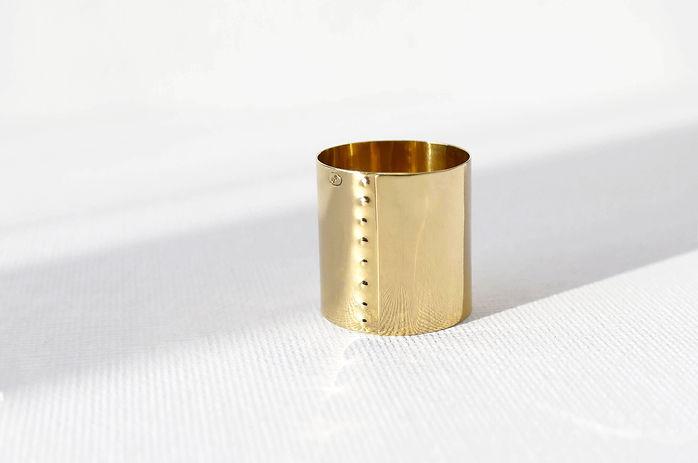 Bague-Fetiche-Fetish-Ring-Unisex-Jewelle